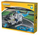 Twickto Aviation 1_