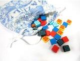 Azul Bordspel - Enigma Distribution_