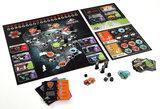 Jurassic World Bordspel - Just Games_