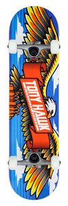 Tony Hawk Skateboard 180 WINGSPAN