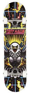 Tony Hawk Skateboard 180 ARCADE