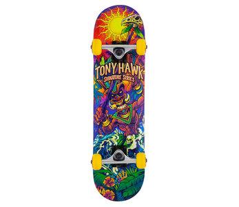 Tony Hawk Skateboard 360 UTOPIA MINI