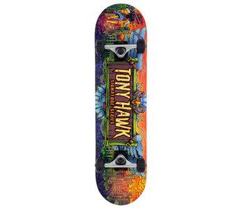 Tony Hawk Skateboard 360 APOCALYPSE