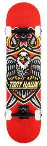 Tony Hawk Skateboard 540 TOUCHDOWN