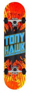 Tony Hawk Skateboard 180 SHATTER LOGO