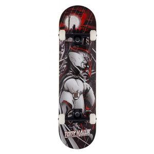 Tony Hawk Skateboard 540 INDUSTRIAL
