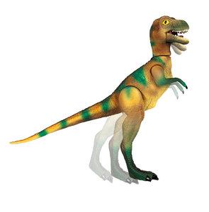 Beweegbare T-Rex