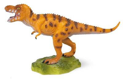 Jurassic Hunter T-Rex