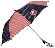 Rebella Paraplu