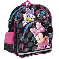 Rugzak Minnie Mouse - schooltas