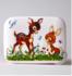 Bambi Broodtrommel_